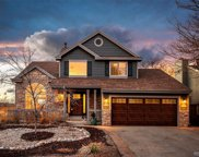 3601 Rosewalk Circle, Highlands Ranch image