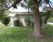 1620 26th Street W, Bradenton image