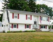 388 Davis  Street, Watertown image