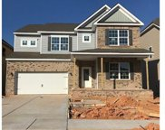 2012  Marble Rock Court Unit #797, Fort Mill image