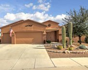 654 W Calle Artistica, Green Valley image