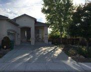 4515 Mount Bachelor Drive, Sparks image