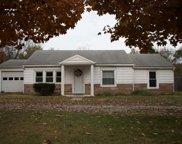 25949 County Road 6, Elkhart image