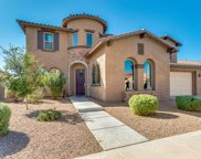 22835 E Parkside Drive, Queen Creek image