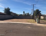 706 N 92nd Avenue Unit #24, Tolleson image