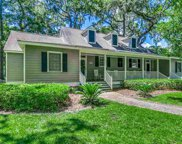1806 Laurel Trail Unit 6B, Murrells Inlet image