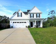 3362 Kellerton Place, Wilmington image