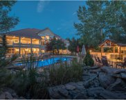 6234 Crowfoot Valley Road, Parker image