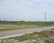 1511 New River Inlet Road, North Topsail Beach image