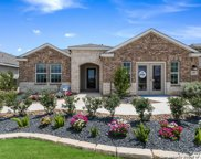 531 Agave Flats Dr, New Braunfels image