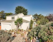 1 Primrose Cir, Seaside image