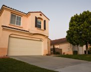 3226 Rancho Quartillo, Carlsbad image