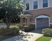 555 CRYSTAL WAY, Orange Park image