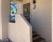 7944 E Colette Unit #130, Tucson image
