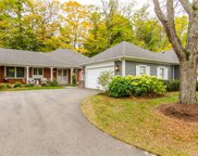 11 Tobey Woods, Pittsford image