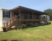 63087 Lowery  Road, Amite image