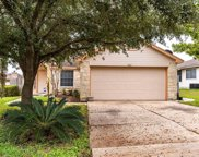 7401 Muffin Dr, Austin image