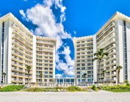 2295 Gulf Of Mexico Drive Unit 116 S, Longboat Key image