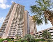 8500 Margate Circle Unit 1008, Myrtle Beach image