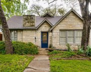 1610 Seevers Avenue, Dallas image