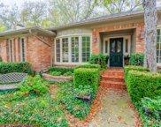 8917 Arborside Drive, Dallas image