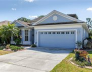 1439 Dixie Lane, North Port image
