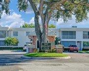 6345 Bay Club Dr Unit #3, Fort Lauderdale image