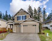 28474 239th Place SE, Maple Valley image