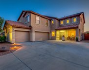 16180 N 99th Place, Scottsdale image