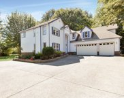 27035 52nd Ave S, Kent image