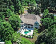 244 Indian Wells Drive, Spartanburg image