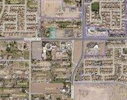 2794 W Baseline Road Unit #-, Laveen image