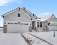 11444 Wake Drive, Allendale image