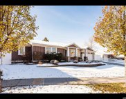 2080 E Greenwich Cir S, Sandy image