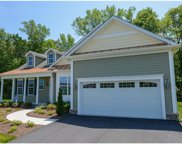 36461 Tall Grass Court, Lewes image