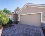 8867 Peregrine Way, North Port image