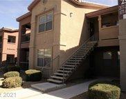 8000 Badura Avenue Unit 2179, Las Vegas image