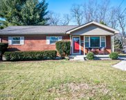 9800 Thor Ave, Louisville image