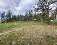 405 N 7th, Custer image