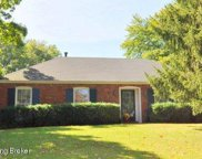 1618 Ormsby, Louisville image
