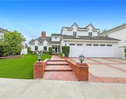 30932 Colonial Place, Laguna Niguel image