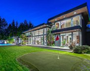 730 Southborough Drive, West Vancouver image