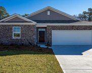 351 Forestbrook Cove Circle, Myrtle Beach image
