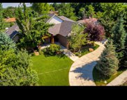 556 W Germania Ave S, Murray image
