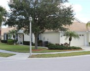 4736 Whispering Oaks Drive, North Port image