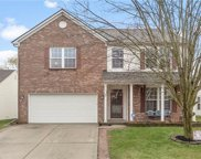10727 Hanover  Court, Indianapolis image
