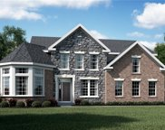 12222 Whispering Breeze  Drive, Fishers image