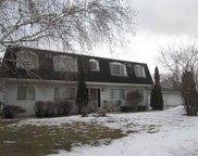 210 Birch Lane, Reedsville image