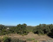 30263 Cloud View Dr, Bulverde image
