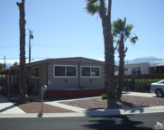 32835 Bloomfield Avenue, Thousand Palms image
